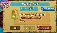 Monkeybank6