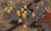SupplyDrop