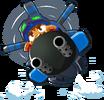 030-HeliPilot