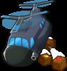040-HeliPilot