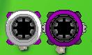 Purplespactories