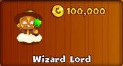 BMC Wizard Lord