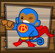 SuperRange