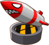 020-BombShooter