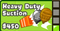 Heavy Duty Suction (BTD Battles Mobile)