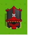 Level 3 Ninja Abode