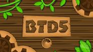 LoadingBTD5