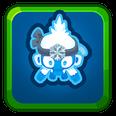 200-IceMonkeyInsta