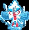 400-IceMonkey