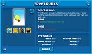 TreetrunksInfo