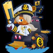 AdmiralBrickellPortraitLvl20