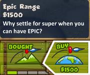 EpicRangeIcon
