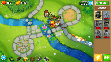 Known Bugs | Bloons Wiki | FANDOM powered by Wikia