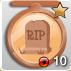 Crypt Keeper Bronze