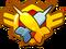 MedalEventGoldSilverMedal