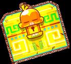 BMC Monkey Knowledge Pack (Ancient) Fix