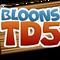 Bloons Tower Defense 5 Thumbnail