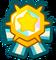 MedalGold04