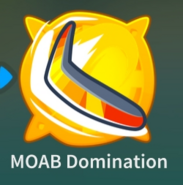 Moab domination icon