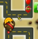 Beekeper IPhone!!!2