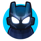 LegendOfTheNightUpgradeIcon