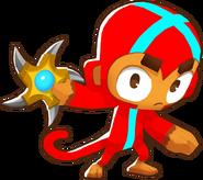 200-BoomerangMonkey