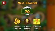 CTnext bonusmonk
