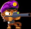 200-SniperMonkey