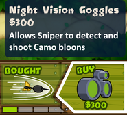 NightVisionGogglesIcon