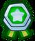 MedalSilver01