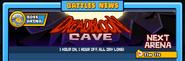 Dreadblooncave-ad