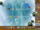 Camo Regrowth Bloon