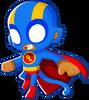 002-SuperMonkey