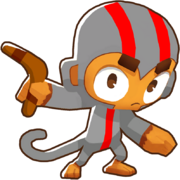 020-BoomerangMonkey