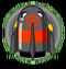 MOAB Assassin-0