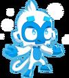 000-IceMonkey