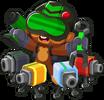 400-EngineerMonkey