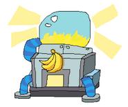 Bananacentral2