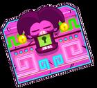 BMC Monkey Knowledge Pack (Wild) Fix