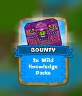 Bounty-2-Wild-Pack