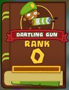 Dartling Gun