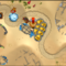 MOAB Graveyard/Strategies Thumbnail