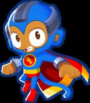 020-SuperMonkey