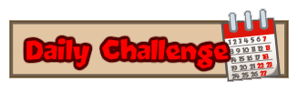 Daily Challenge | Bloons Wiki | FANDOM powered by Wikia