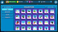 Items13