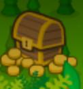 BMC Treasure Chest