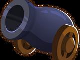 Bomb Shooter