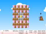 Waffle (More Bloons Level)