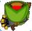 Dart Monkey - sp2-4