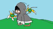 User Blogloverofallthingscuteepic Btd5 Fan Art Bloons Wiki